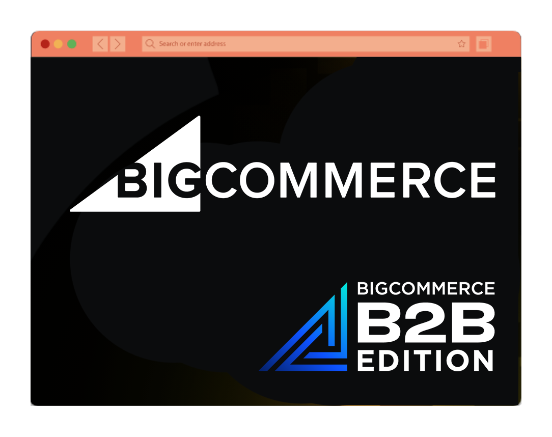bigcommerce_home2021-gio
