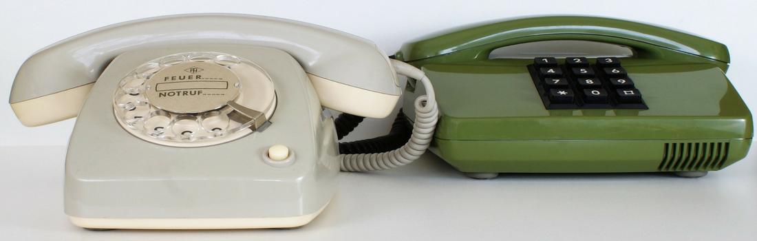 7 modi per iniziare una telefonata commerciale
