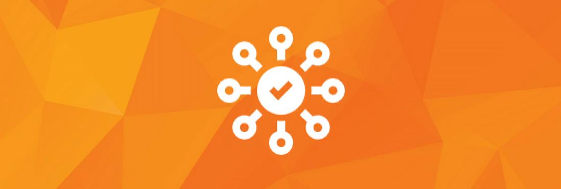 hubspot-projects-blog-banner