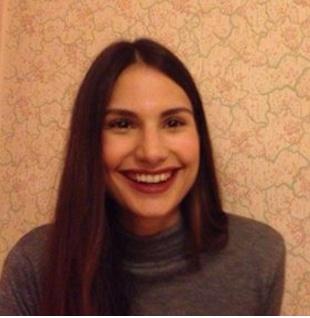 Alice Vanzo