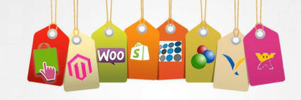 Preventivo sito ecommerce il costo di un sito ecommerce for Costo seminterrato di sciopero