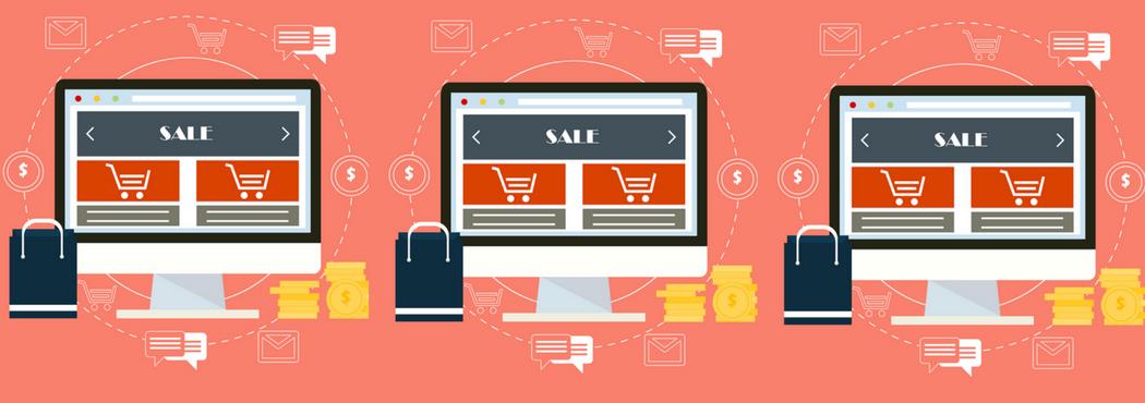 6 consigli per vendere online dopo il periodo natalizio