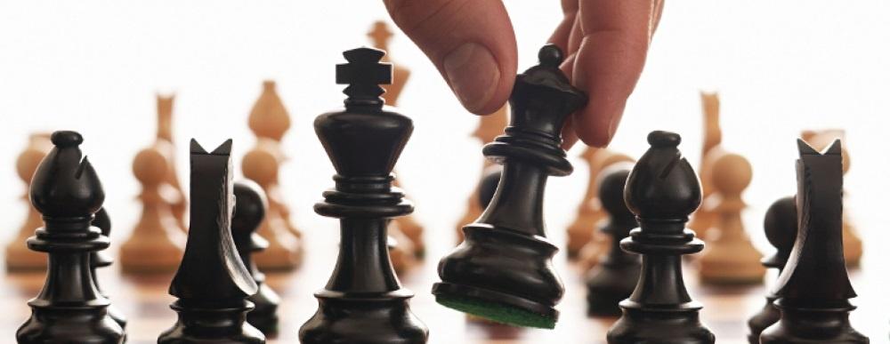 L'Inbound Marketing per il B2B: 3 case history di successo