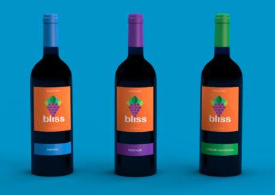 flat-design-wine-label-bliss-thumbnail-400x284