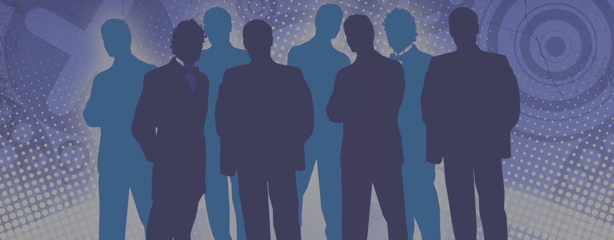 Guida ai gruppi di LinkedIn: cosa sono e come si usano