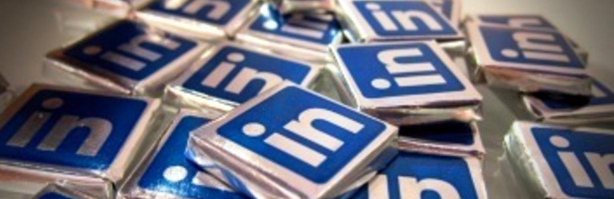 Ottimizzare il profilo di LinkedIn per aumentare la propria rete di contatti
