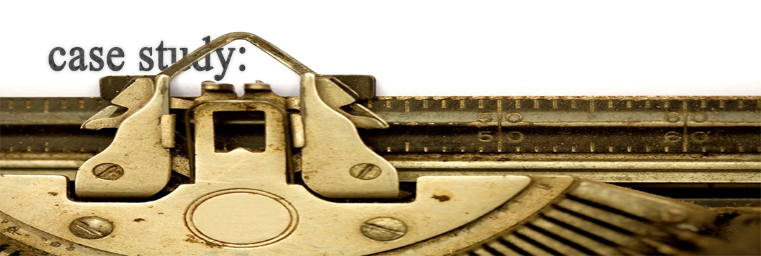 Il significato di case history e perché usare le storie di successo nel tuo blog (e come farlo!)