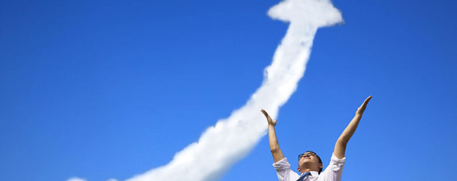 Hubspot Marketing, funzionalità e vantaggi