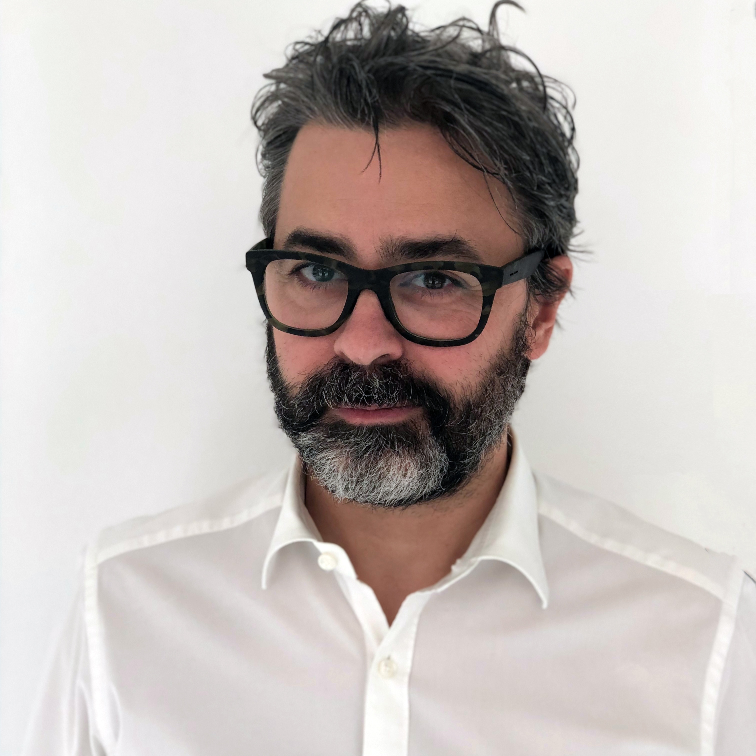 Giovanni Fracasso