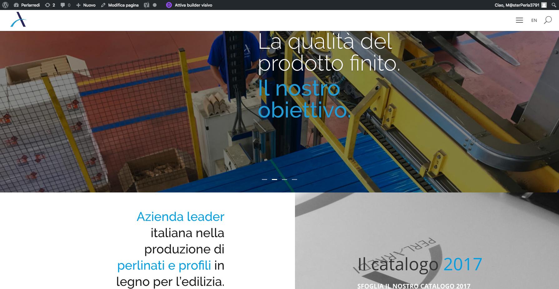 perlarredi_homepage.png