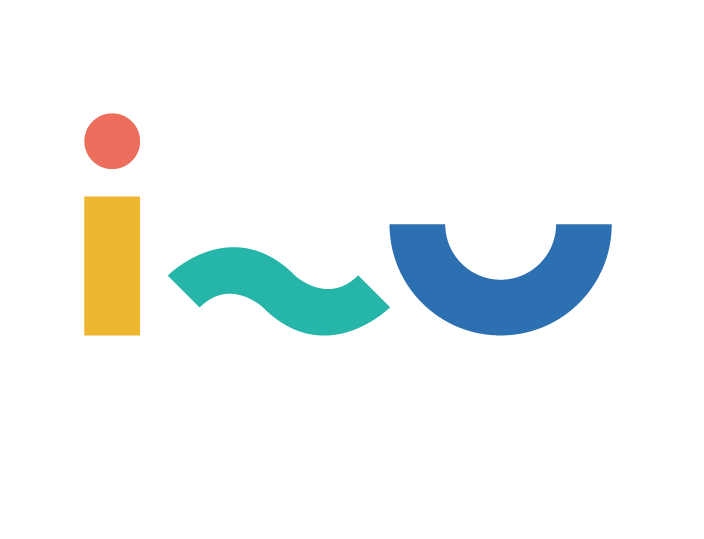 isendu_logo