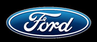digital trasnformation fallito Ford
