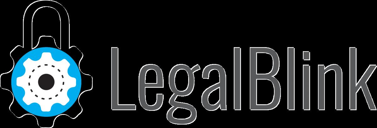 logo_legalblink_-1