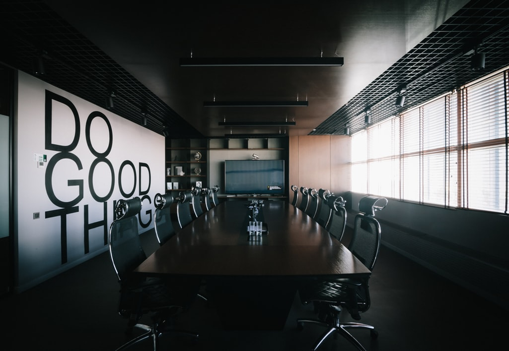 Smart working? App migliori per conferenze, riunioni e teamwork a distanza