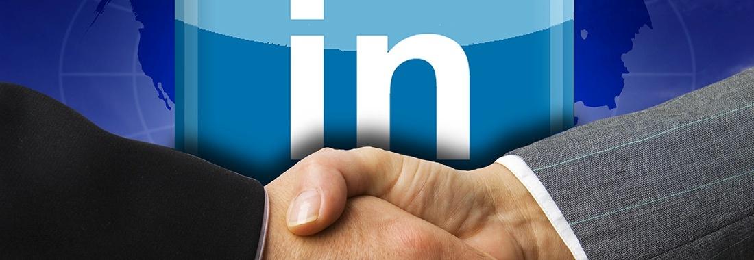 linkedin-business.jpg