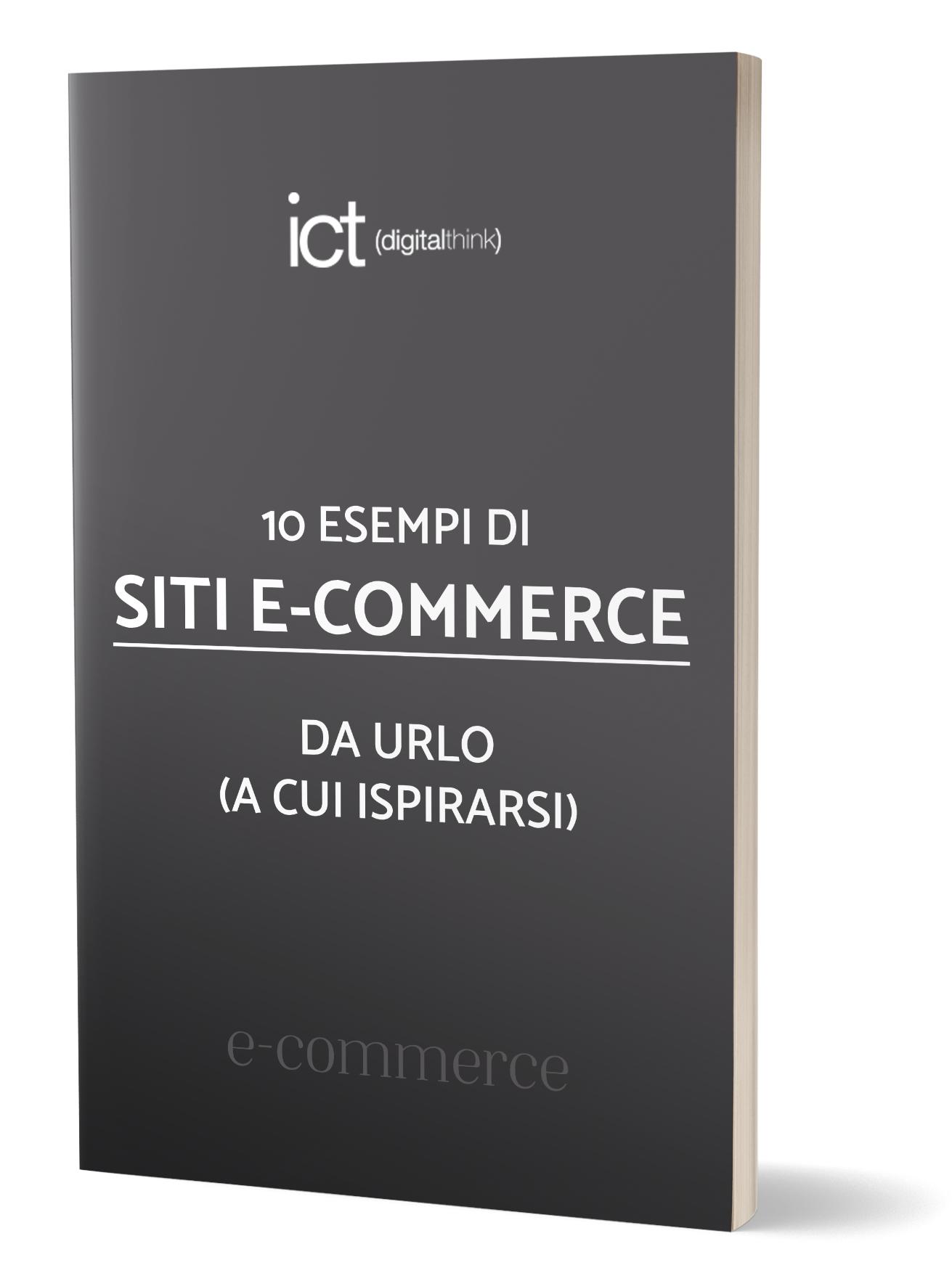10-esempi-ecommerce-da-urlo-ebook