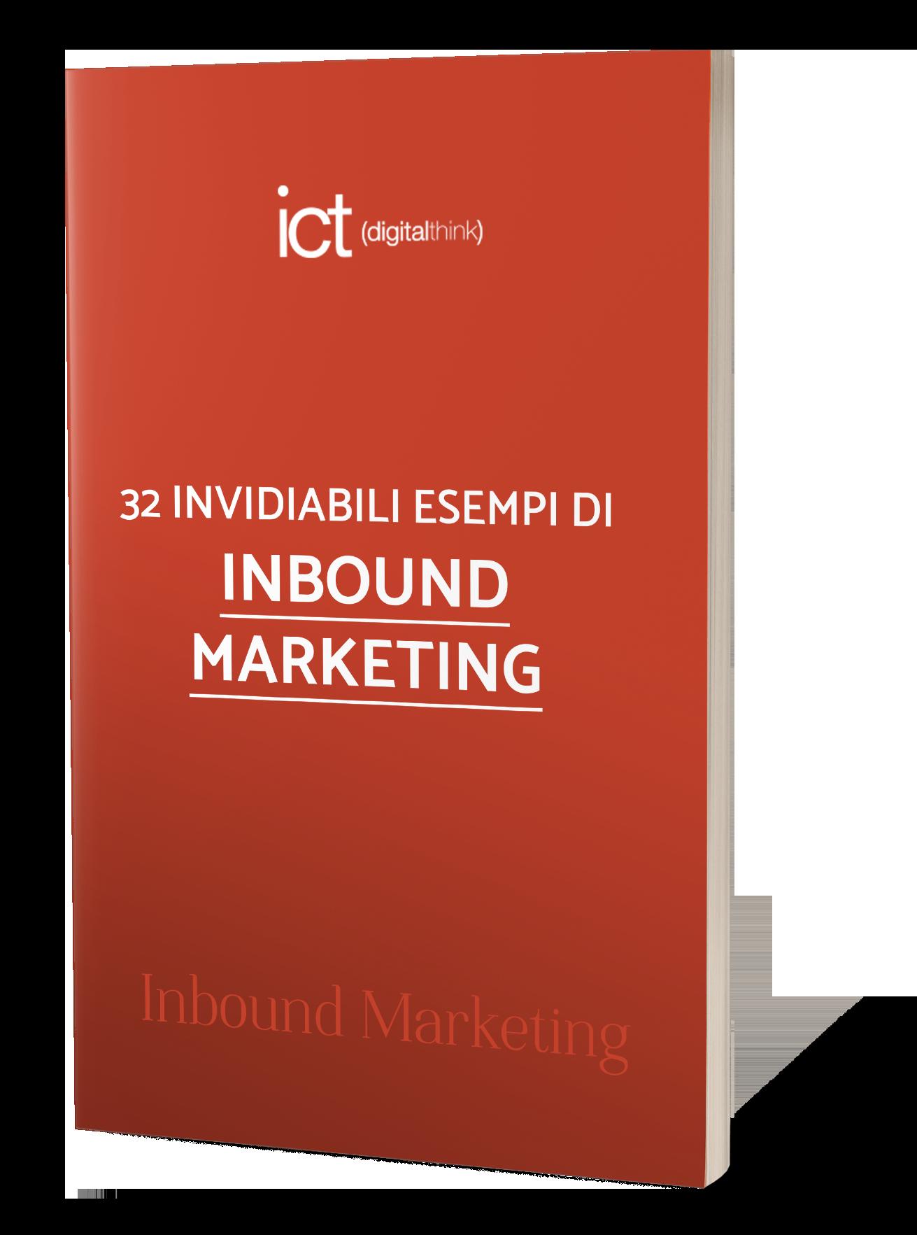 32-esempi-inbound-marketing-homepage