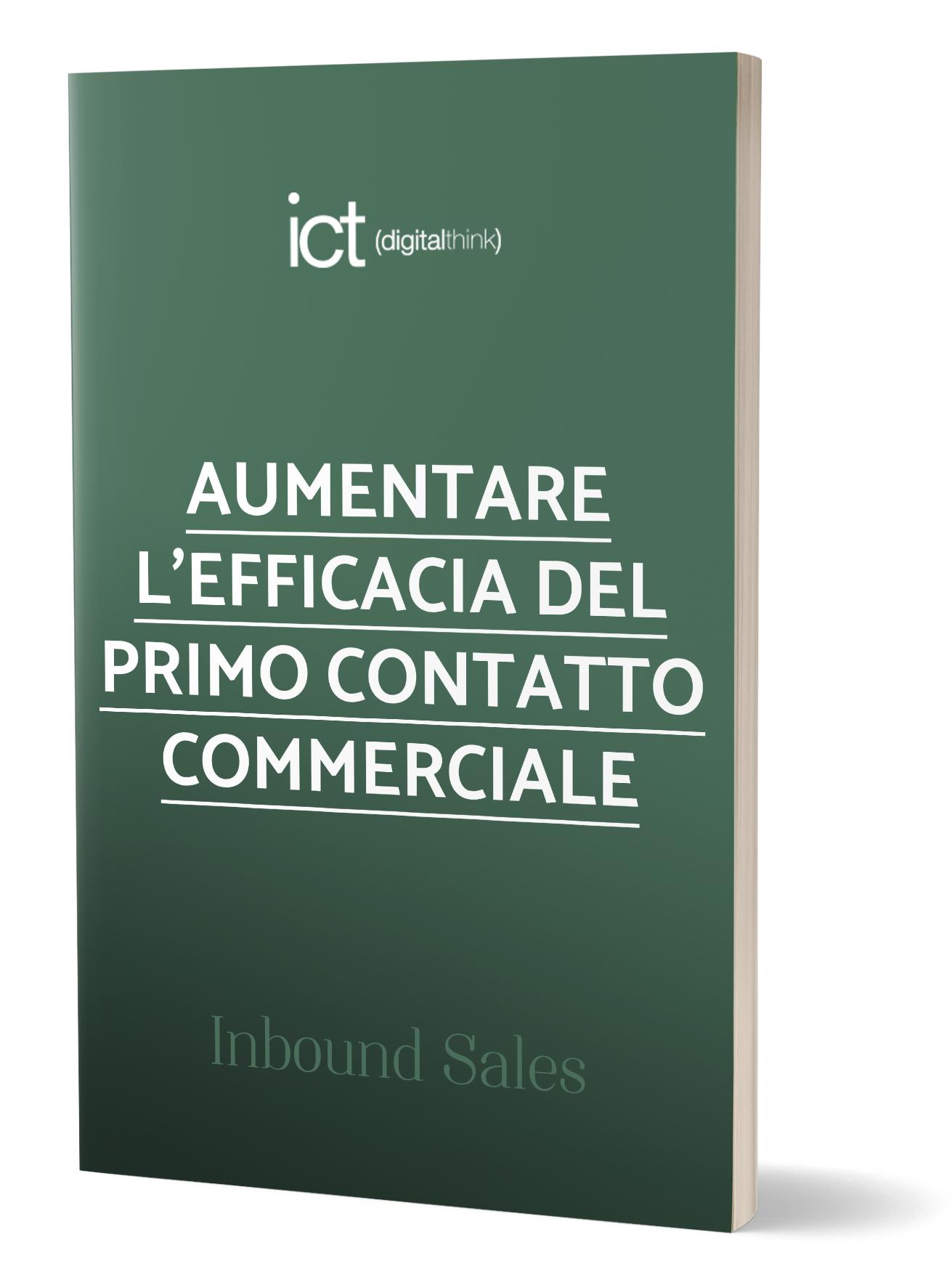 aumentare-efficacia-primo-contatto-commerciale-ebook