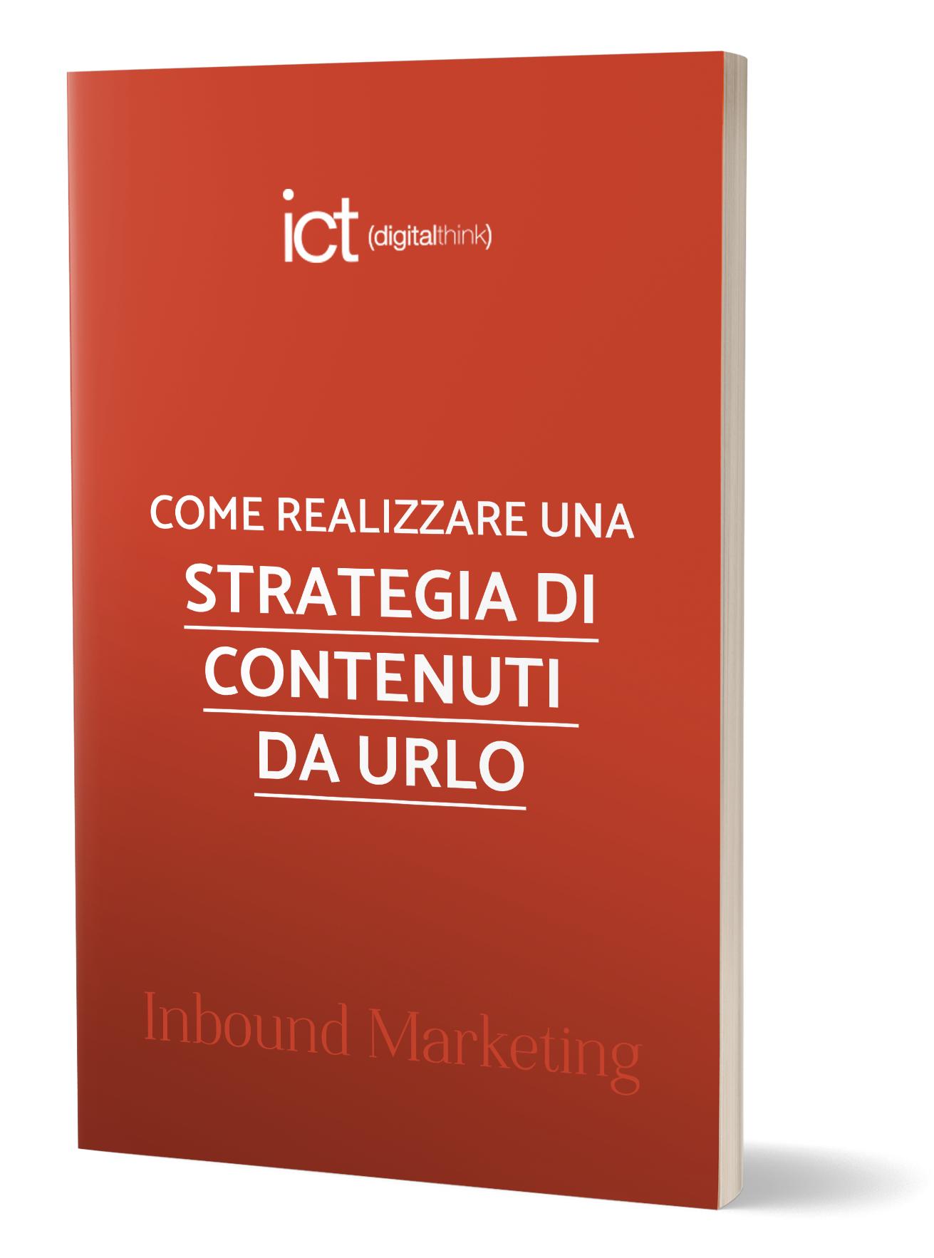 come-realizzare-strategia-contenuti-urlo-ebook