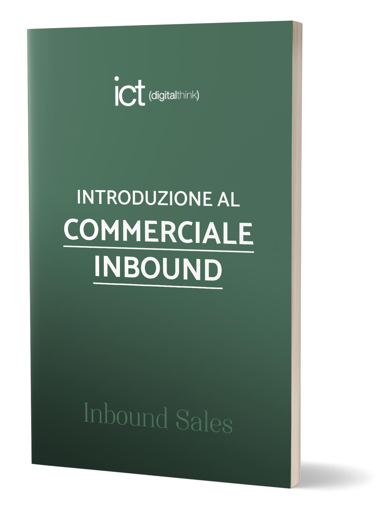 commerciale-inbound-introduzione