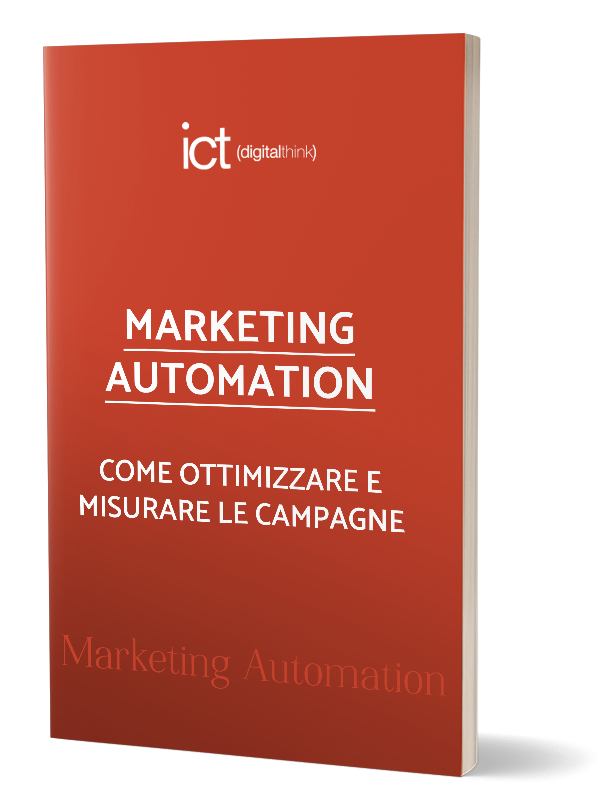 marketing automation-campagne-homepage