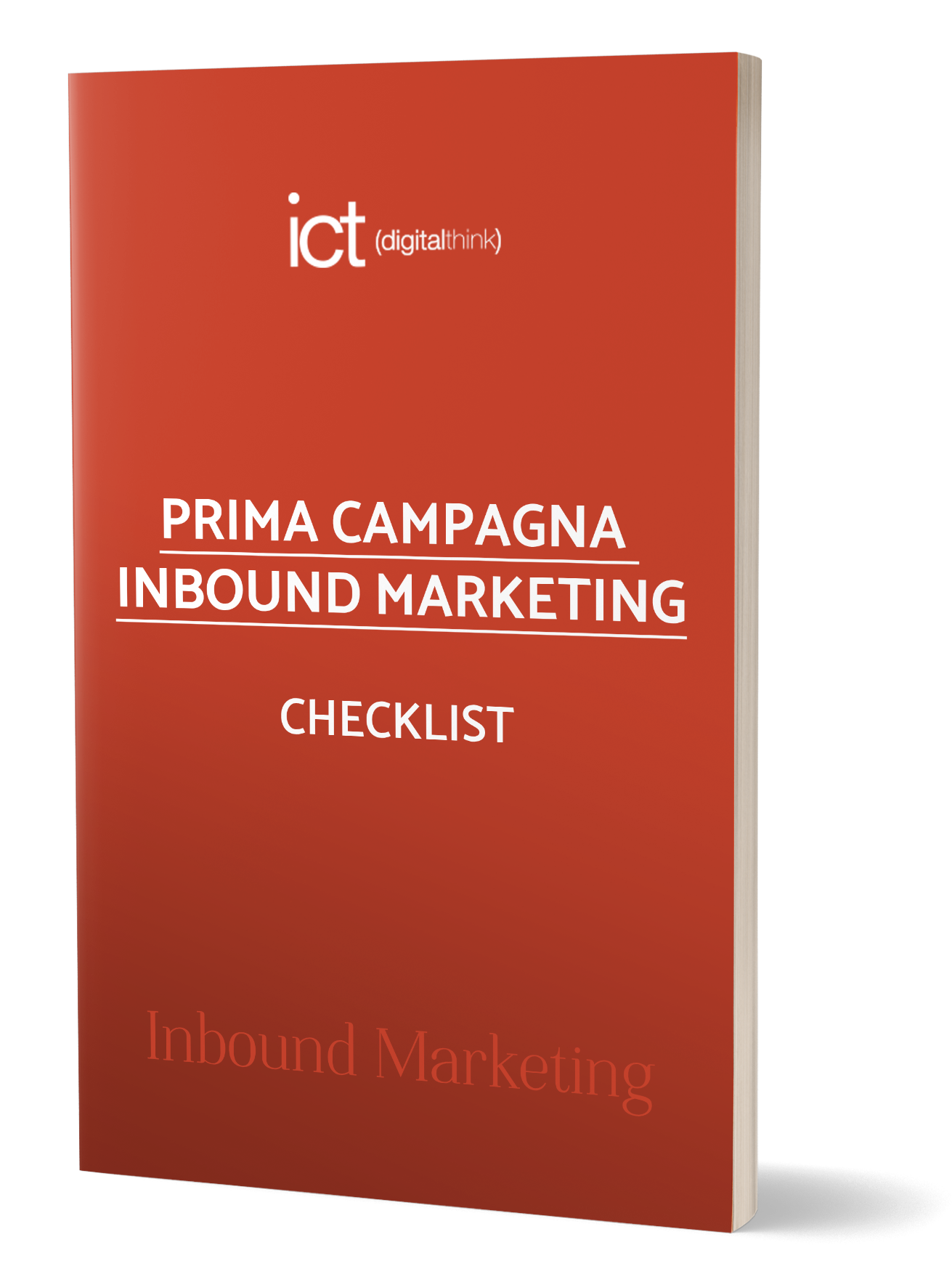 prima-campagna-inbound-marketing